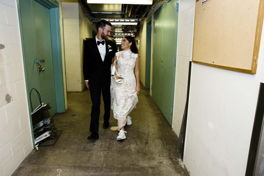 4-eyes-photography-foundry-wedding-0462.