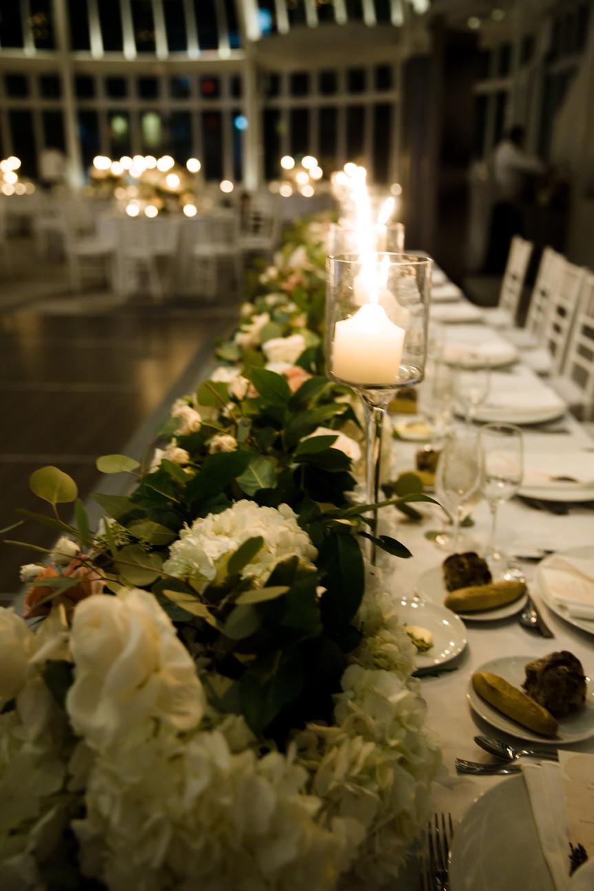 4-eyes-photography-foundry-wedding-0651.