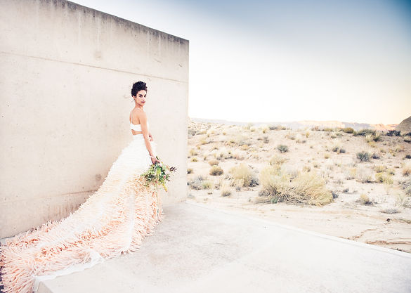 Andi_Jordan_Wedding_Day4_GettingReady-21