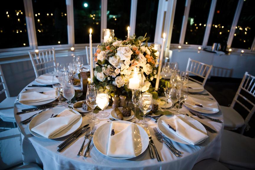 4-eyes-photography-foundry-wedding-0663.