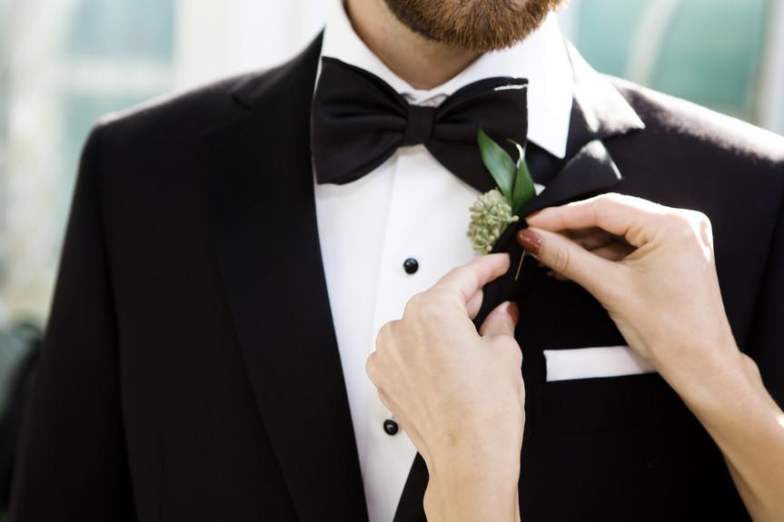 4-eyes-photography-foundry-wedding-0066.