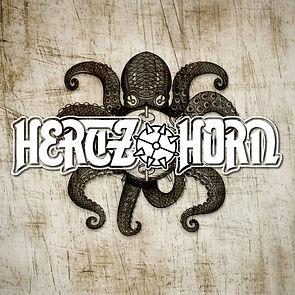 Hertz Horn