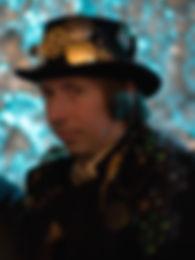 Rick JACK Headshot portrait.jpg