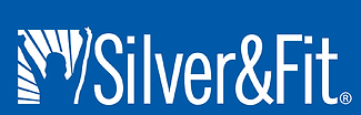 Silver-and-Fit-Logo.png