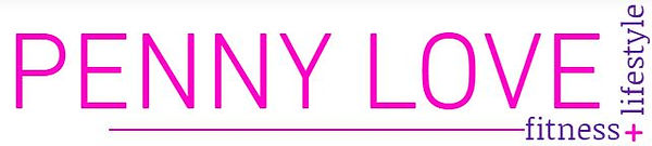 Penny Love Fitness Website Logo.JPG