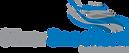 SilverSneakers_Logo.png