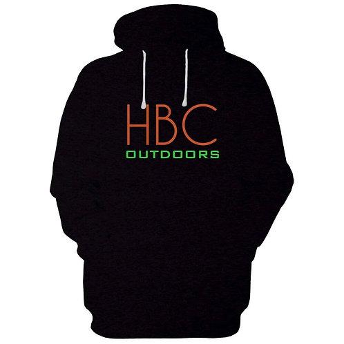 HBC Hooded Sweatshirt