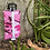 Thumbnail: Pink Camo First Aid Kit