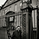 Thumbnail: DUBLIN - Krass Clement