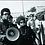 Thumbnail: Black Panthers (version française) -  Stephen Shames