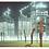 Thumbnail: Lost in Transition - Peter Bialobrzeski