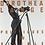 Thumbnail: POLITIQUE DU VISIBLE - Dorothea Lange