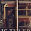 Thumbnail: COLORS - Saul Leiter