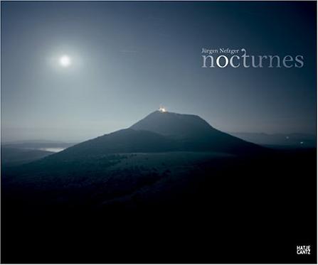 Nocturnes - Jürgen Nefzger