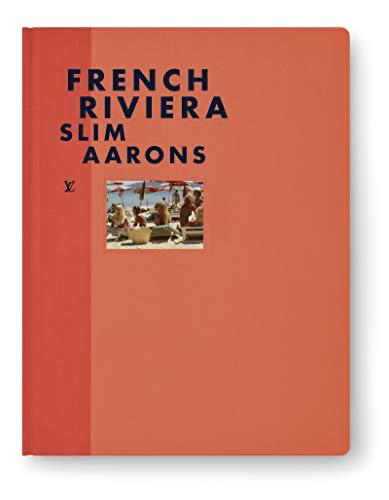 FASHION EYES FRENCH RIVIERA - Slim Aarons