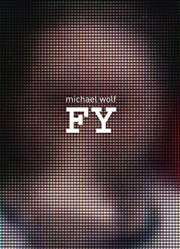Fy (2nd Edition) - Michael Wolf