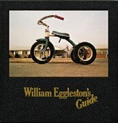 William Eggleston'S Guide - Eggleston William