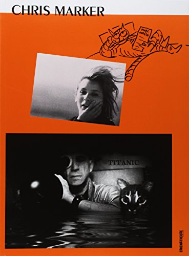 Chris Marker - Collectif