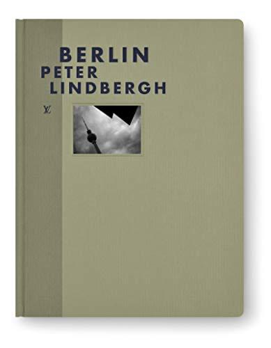 FASHION EYES BERLIN - Peter Lindbergh
