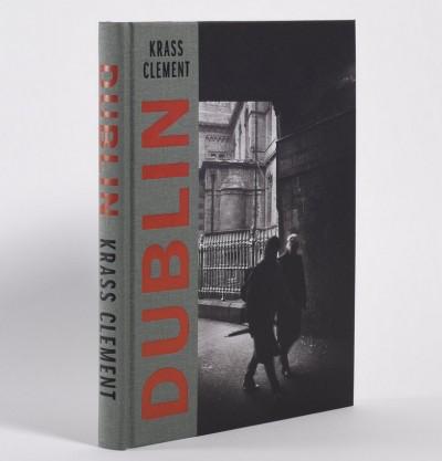 DUBLIN - Krass Clement