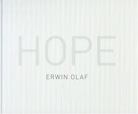 Rain/Hope - Erwin Olaf