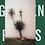 Thumbnail: Ed Panar-Golden Palms