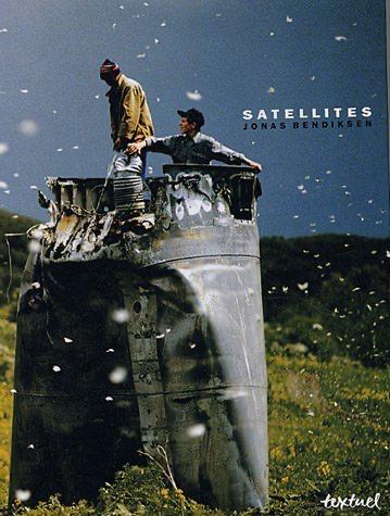 SATELLITES-Jonas Bendiksen