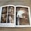 Thumbnail: Nouvelle Histoire de la photographie - Michel Frizot