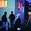 Thumbnail: La souffrance et la joie de la lumière (Trente ans de photographies) - Alex Webb