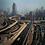 Thumbnail: NEW-YORK - Evelyn Hofer