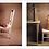 Thumbnail: Seeing Fashion - Melvin Sokolsky