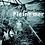 Thumbnail: Pleine mer - Jean Gaumy
