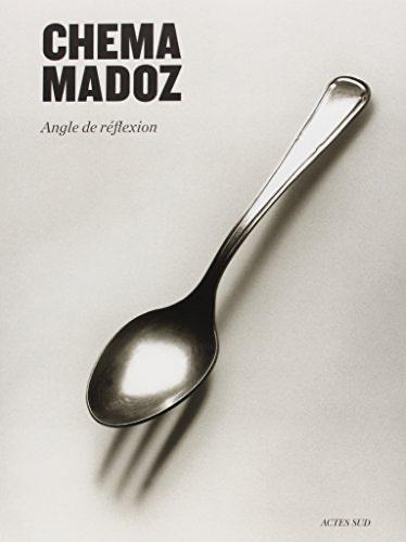 Angle de réflexion - Chema Madoz