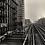 Thumbnail: New York 1954-55 - William Klein