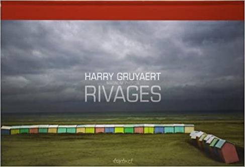 RIVAGES - Harry Gruyaert
