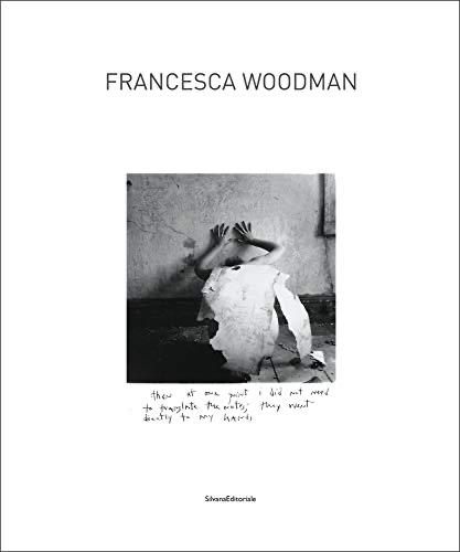 Francesca Woodman - Marco Pierini