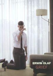 Grief - Erwin Olaf