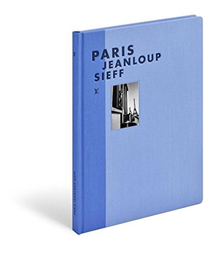 FASHION EYES PARIS - Jeanloup Sieff