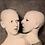 Thumbnail: LA SUBVERSION DES IMAGES : surréalisme, photographie, film - Collectif