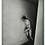 Thumbnail: Agonies - Antoine D'agata