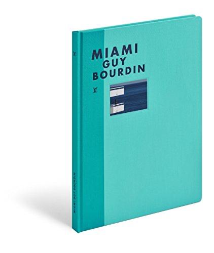 FASHION EYES MIAMI - Guy Bourdin