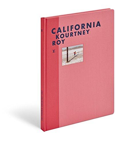 FASHION EYES CALIFORNIA - Kourtney Roy