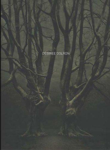 Exaltation-Gaze-Xteriors - Desiree Dolron