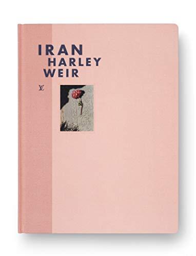 FASHION EYES IRAN - Harley Weir