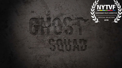 Ghost Squad with Laurels.jpg