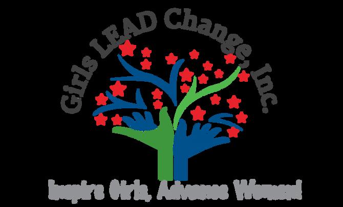 RAPE OF ADOLESCENT GIRLS: A HIDDEN PANDEMIC IN COVID19 ERA SIERRA LEONE!