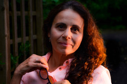Mrs. Iman Marghoob, MS, RD