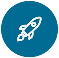 Rocket_Compressed.png