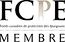 FCPE_Compressed_Logo.png