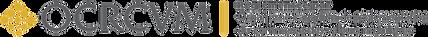 IIROC_logo_fr_Compressed.png